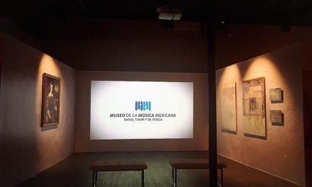 Descubre el ingenio mexicano en el Museo de la Música Mexicana