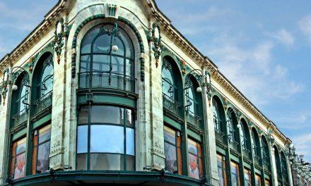 Cine en Puebla: Cinexpectativas, Capilla del Arte