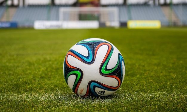 Lobos Buap VS Santos: Clausura 2019