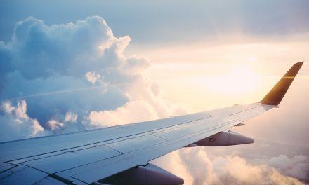 Gestionan vuelos directos para Puebla, desde Turquía e India