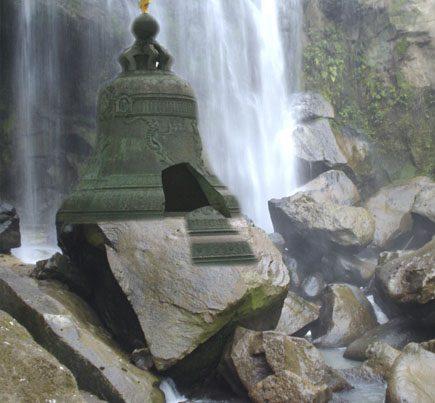 Leyendas de Zacatlán: La Campana
