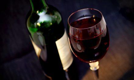 Cena Maridaje en Ruta del Vino