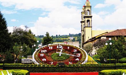 7 cosas que no sabias sobre Zacatlán