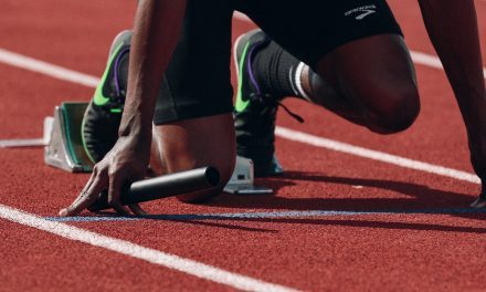 Atletlas Poblanos destacados