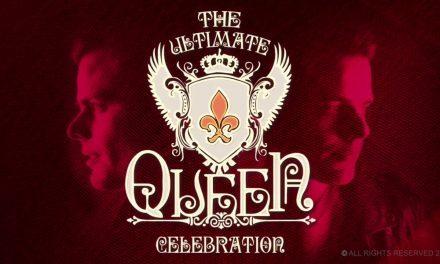 The Ultimate Queen Celebration en Puebla
