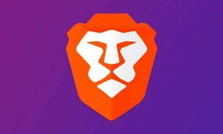 Descubre Brave, el navegador más veloz y seguro