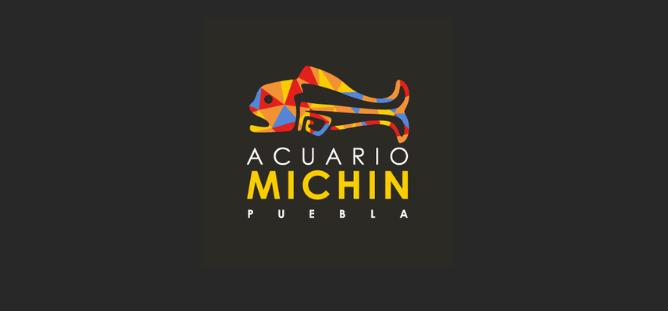 Visita el Acuario Michin Puebla