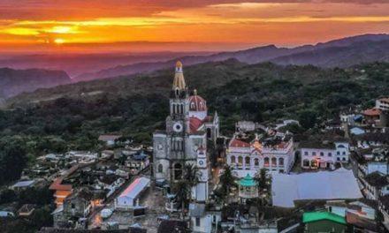 10 cosa que debes hacer en Cuetzalan