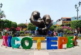 Xicotepec de Juarez,