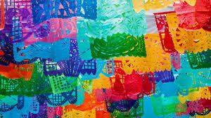 costumbres mexicanas que tienen su origen en antiguas tradiciones indígenas