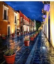 5 lugares que hay que visitar en Puebla