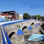 las leyendas mas famosas de Puebla