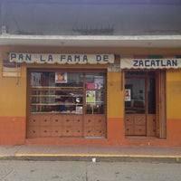 La fama de Zacatlán, 100 años de tradición
