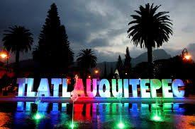 Las maravillas que esconde Tlatlauquitepec