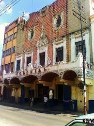 ¡Datos curiosos que no sabías del Cine Porno Colonial de Puebla!