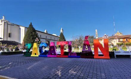 Puebla y Zacatlán están entre las ciudades más bonitas de México
