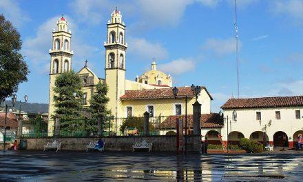 Te decimos por qué Zacatlán es considerado el lugar más hospitalario de México