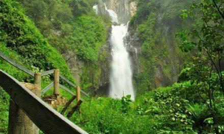 puedes visitar este lugar de zacatlán en Semana Santa pese a covid-19