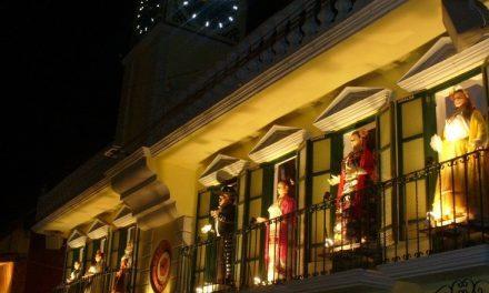 Fábrica de relojes Centenario y su museo Alberto Olvera Hernández