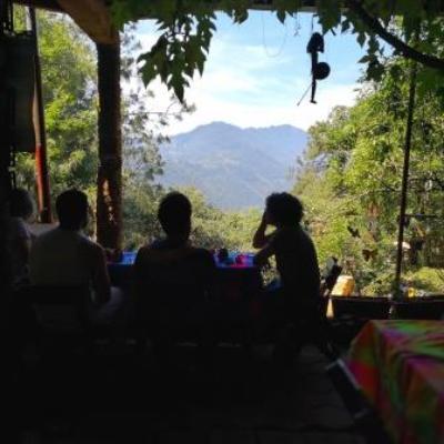 Hostal Tlatempa Zacatlán de los mejores en la zona