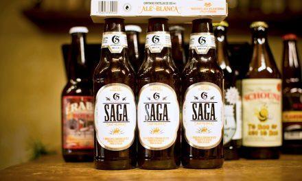 Degusta cerveza artesanal en Atlixco
